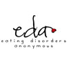 Eating_disorders_anonymous